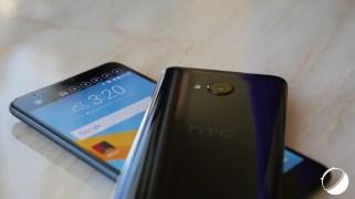 HTC-U-et-U-Ultra-16-sur-49