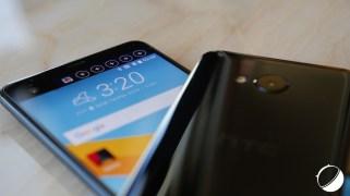 HTC-U-et-U-Ultra-18-sur-49