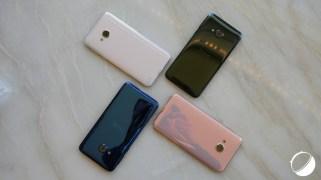 HTC-U-et-U-Ultra-20-sur-49