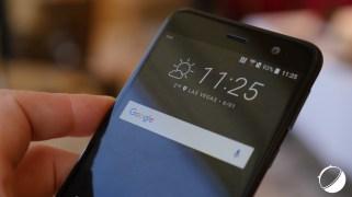 HTC-U-et-U-Ultra-25-sur-49