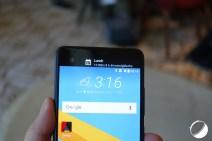 HTC-U-et-U-Ultra-32-sur-49