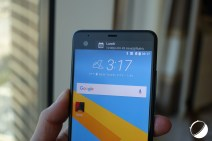 HTC-U-et-U-Ultra-33-sur-49