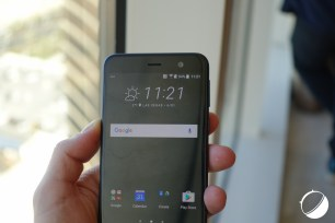 HTC-U-et-U-Ultra-35-sur-49