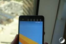 HTC-U-et-U-Ultra-37-sur-49