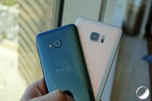 HTC-U-et-U-Ultra-43-sur-49