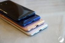 HTC-U-et-U-Ultra-45-sur-49