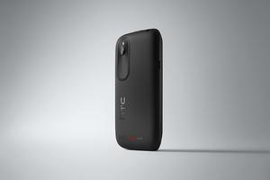 HTC_Desire_X_Black_3-4_Back_medium