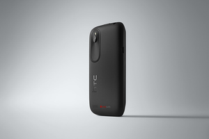 HTC_Desire_X_Black_3-4_Back_medium