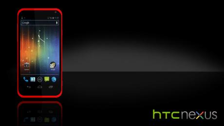 HTC_Nexus_5_concept_1