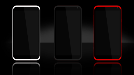 HTC_Nexus_5_concept_10