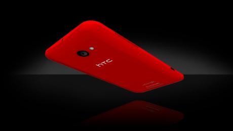 HTC_Nexus_5_concept_6