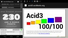 HTML5Acid3GalaxyNexus