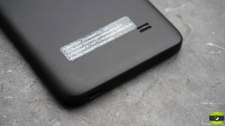 Huawei-Ascend-G-620-S-16