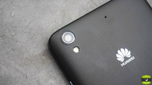 Huawei-Ascend-G-620-S-18