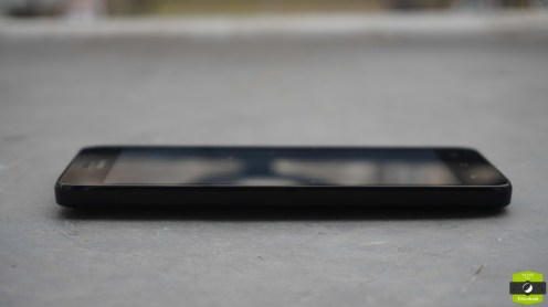 Huawei-Ascend-G-620-S-8