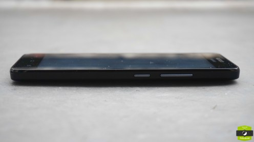 Huawei-Ascend-G-620-S-9