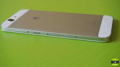 Huawei-Ascend-G7-14-sur-17