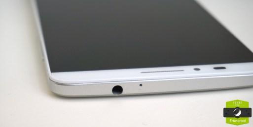 Huawei-Ascend-Mate-7-06