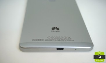 Huawei-Ascend-Mate-7-13
