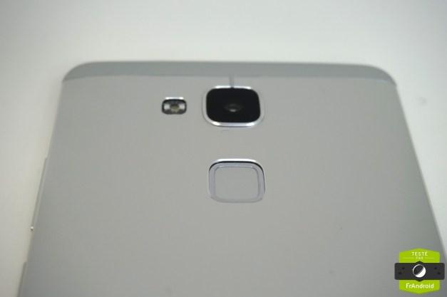 Huawei-Ascend-Mate-7-14