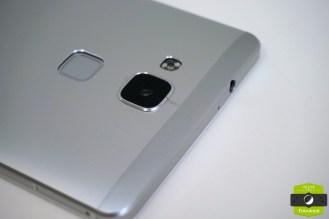 Huawei-Ascend-Mate-7-16