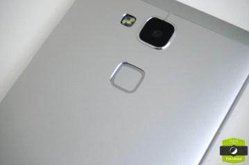 Huawei-Ascend-Mate-7-21