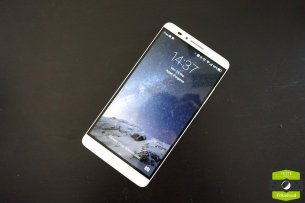 Huawei-Ascend-Mate-7-221