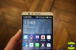 Huawei-Ascend-Mate-7-27