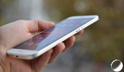 Huawei-G8-6
