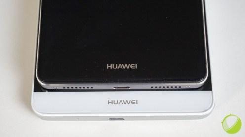 Huawei-Mate-S-16-sur-20
