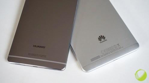 Huawei-Mate-S-17-sur-20