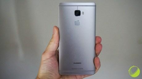 Huawei-Mate-S-20-sur-20