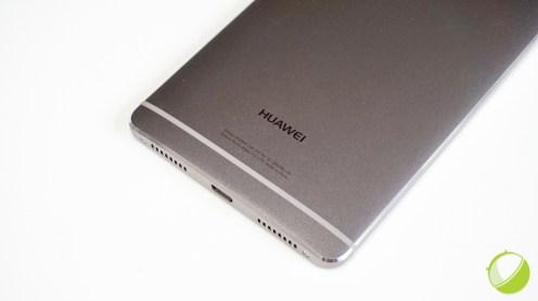 Huawei-Mate-S-3-sur-20