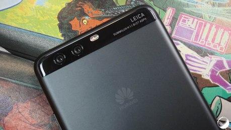 Huawei-P10-Plus-11