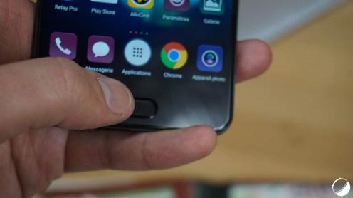 Huawei-P10-Plus-16