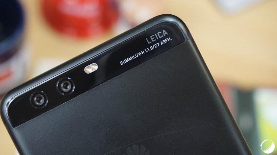 Huawei-P10-Plus-23