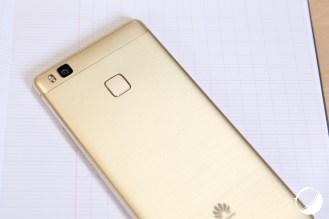 Huawei-P9-LIte-10-sur-17