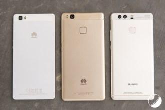 Huawei-P9-LIte-13-sur-17