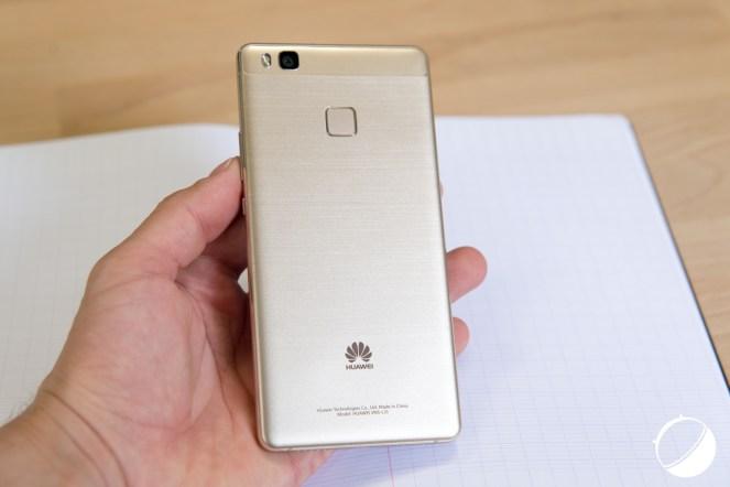 Huawei-P9-LIte-6-sur-17