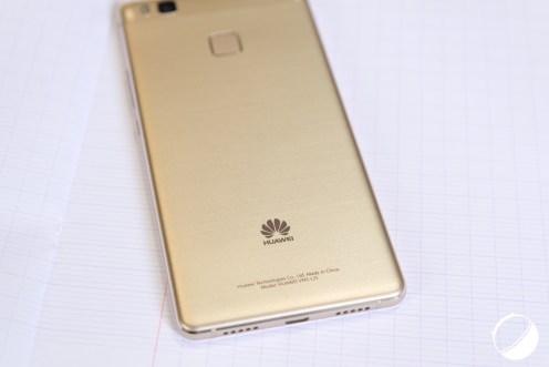 Huawei-P9-LIte-7-sur-17