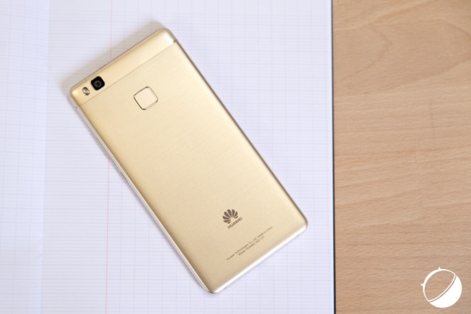 Huawei-P9-LIte-9-sur-17