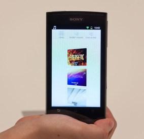 IFA_Sony_Walkman_Android_20110831_005_1_540x521