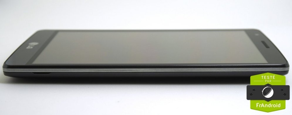 LG-G3-S16