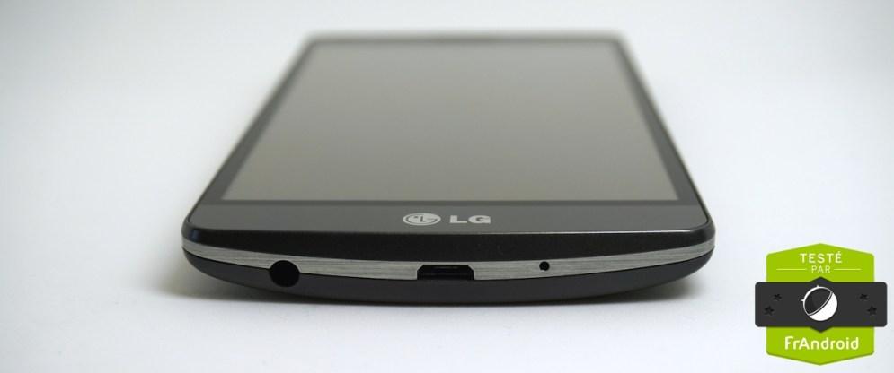 LG-G3-S17