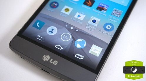 LG-G3-S26