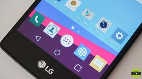 LG-G4c-10-sur-13