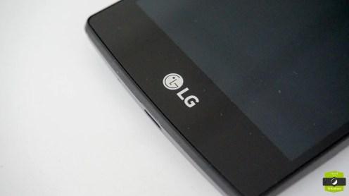 LG-G4c-12-sur-13