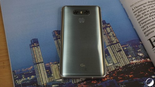 LG-G6-16
