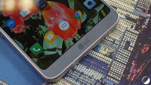 LG-G6-32