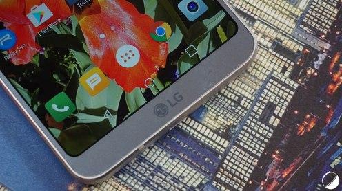 LG-G6-43